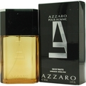 AZZARO Cologne by Azzaro