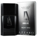 AZZARO NIGHT TIME Cologne ved Azzaro
