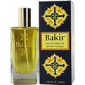 BAKIR Perfume poolt Long Lost Perfume