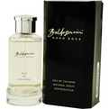 BALDESSARINI Cologne pagal Hugo Boss