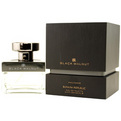 BANANA REPUBLIC BLACK WALNUT Cologne poolt Banana Republic