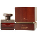 BANANA REPUBLIC CORDOVAN Cologne by Banana Republic