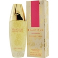 BEAUTIFUL SPRING VEIL Perfume by Estee Lauder