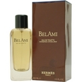 BEL AMI Cologne pagal Hermes
