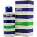 BENETTON ENERGY Cologne by Benetton