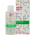 BENETTON ENERGY POP Perfume par Benetton