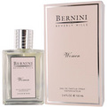 BERNINI Perfume by Bernini