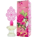 BETSEY JOHNSON Perfume ar Betsey Johnson