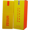BEVERLY HILLS 90210 ENERGY Perfume by Giorgio Beverly Hills