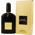 BLACK ORCHID Perfume pagal Tom Ford