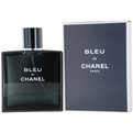 BLEU DE CHANEL Cologne od Chanel