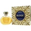 BLONDE Perfume pagal Gianni Versace