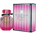 BOMBSHELL Perfume door Victoria's Secret