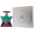 BOND NO. 9 ANDY WARHOL SILVER FACTORY Fragrance av Bond No. 9