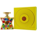 BOND NO. 9 ASTOR PLACE Perfume par Bond No. 9