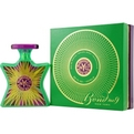 BOND NO. 9 BLEECKER ST Fragrance ved Bond No. 9