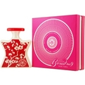 BOND NO. 9 CHINATOWN Fragrance ved Bond No. 9
