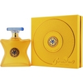 BOND NO. 9 FIRE ISLAND Fragrance by Bond No. 9