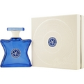 BOND NO. 9 HAMPTONS Fragrance által Bond No. 9