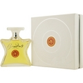 BOND NO. 9 HOT ALWAYS Cologne by Bond No. 9