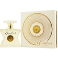 BOND NO. 9 MADISON SOIREE Perfume par Bond No. 9