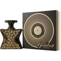 BOND NO. 9 WALL STREET Fragrance ved Bond No. 9