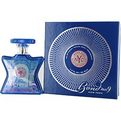 BOND NO. 9 WASHINGTON SQUARE Fragrance od Bond No. 9