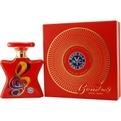 BOND NO. 9 WEST SIDE Fragrance tarafından Bond No. 9