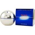 BOSS IN MOTION ELECTRIC EDITION Cologne ved Hugo Boss