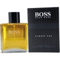 BOSS Cologne von Hugo Boss