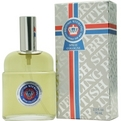 BRITISH STERLING Cologne door Dana