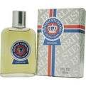 BRITISH STERLING SILVER Cologne per Dana