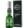 BRUT Cologne by Faberge