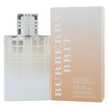 BURBERRY BRIT SUMMER Perfume Autor: Burberry