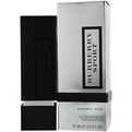 BURBERRY SPORT ICE Cologne z Burberry