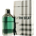 BURBERRY THE BEAT Cologne poolt Burberry