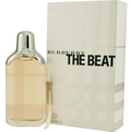 BURBERRY THE BEAT Perfume da Burberry