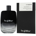BYBLOS IN BLACK Cologne by Byblos