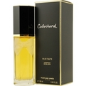 CABOCHARD Perfume by Parfums Gres
