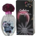 CABOTINE MOONFLOWER Perfume by Parfums Gres