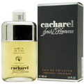 CACHAREL Cologne par Cacharel