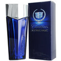 CADILLAC EXTREME Cologne by Cadillac