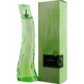 CAFE GREEN Perfume pagal
