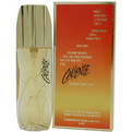 CALIENTE Perfume ved Coty