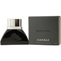 CANALI BLACK DIAMOND Cologne by Canali