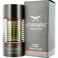 CARRERA EMOTION Cologne por Vapro International