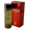 CARRERA EMOTION Perfume by Vapro International