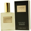 CASAQUE Perfume ved Long Lost Perfume