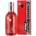 CASINO SPORT RED Cologne par Casino Parfums
