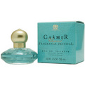 CASMIR BLUE Perfume by Chopard